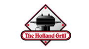View All Holland Grills